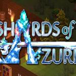 Shaurs of Azuria PC Tam Sürüm Ücretsiz İndir