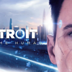 Detroit: Become Human PC Tam Sürüm Ücretsiz İndir