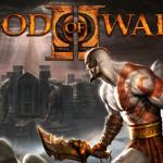 God Of War 3 PC Oyunu İndir Ücretsiz Tam Sürüm