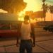 İndir GTA San Andreas: San Andreas Tam sürüm Güncelleme 2020