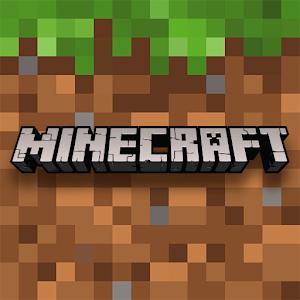 Minecraft Pocket Edition Full Apk Indir Android Oyun Club