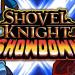 Shovel Knight Showdown PC Tam Sürüm Ücretsiz İndir