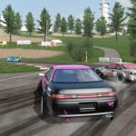 Drift86 Bedava İndir