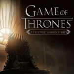 Game of Thrones PC Oyun Bedava Yükleme