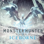 Monster Hunter World: Iceborne PC Tam Sürüm Ücretsiz İndir