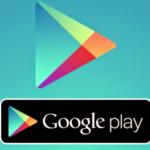 Baixar Google Play Store APK