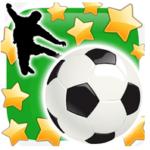 İndir New Star Futbol Mod Apk + (Sınırsız Para / Reklamsız)