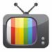 Futemax Live TV