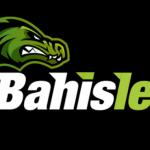 Bahislet TV APK Indir