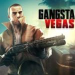 Gangstar Vegas MOD APK 4.7.0d (Sınırsız Para / VIP 10) İndir
