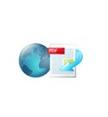 Baixar PDF Download