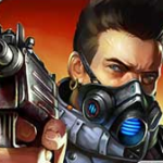 Zombie Assault Sniper 1.26 Apk + Mod for Android