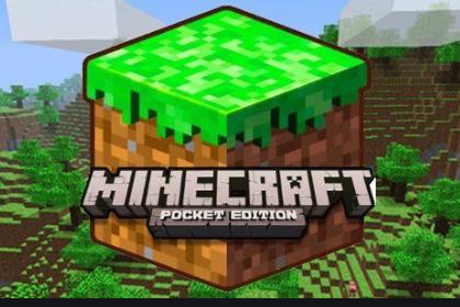 Roblox Para Hilesi Indir Android Oyun Club Minecraft Pe 1 16 0 64 Icin Android Apk Indir