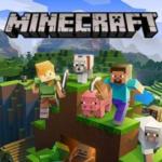 Minecraft 1.14.0.2 için Android APK İndir