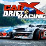 android'de CarX Drift Racing 2 (MOD, Unlimited Money) uygulamasını ücretsiz indirin