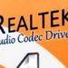 Realtek HD Audio Driver Indir