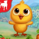 FarmVille 2 Köy Kaçamağı 15.8.5795 Apk Mod (Keys/Gems) Android