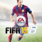 FIFA 15 Ultimate Team for PC Mode Apk Indir