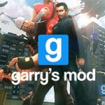 Garry's Mod Ücretsiz İndir