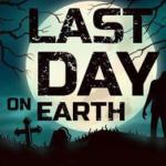 android'de Last Day on Earth Survival'ı (MOD Menu) ücretsiz indirin