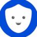 Betternet Free VPN Indir