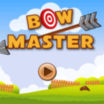 android'de Bowmasters (MOD, Unlimited Coins) ücretsiz indirin