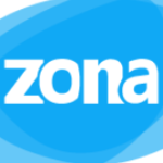 Zona for Windows 10 32/64 ücretsiz indir