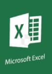 Microsoft ExcelIndir