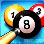 android'de ücretsiz 8 Ball Pool (MOD, Long Lines) uygulamasını indirin