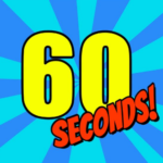 android'de 60 Seconds (MOD, Long Lines) ücretsiz indirin