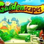Gardenscapes (MOD, Unlimited Coins) android'de ücretsiz indir