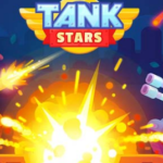 android'de Tank Stars (MOD, Unlimited Money) ücretsiz indir