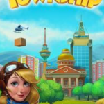 Township (MOD, Unlimited Money) android'de ücretsiz indir