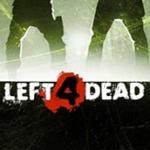 Left 4 Dead Ücretsiz PC İndir