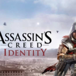 Android'de Assassin's Creed Identity'yi (MOD, Easy Game) ücretsiz indirin