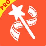 VideoShow Pro APK v9.0.0rc'yi indirin (MOD Premium / VIP)
