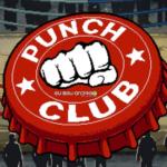 Club Fights 2019 Ücretsiz Dövüş Oyunları 1.5 Android için
