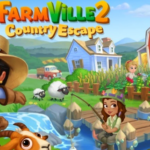 İndir FarmVille 2 Hileleri 19.2.1.454 (MOD, Premium Kilitsiz)