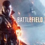 Battlefield 1 PC Bedava İndir