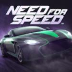 Android'de Need for Speed No Limits'i ücretsiz indirin