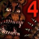 Android'de Five Nights at Freddy's 4 (MOD, Unlocked) uygulamasını ücretsiz indirin