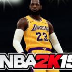 İndir NBA 2K19 (MOD, Unlimited Money) android'de ücretsiz