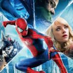The Amazing Spider-Man 2 Mod Apk Indir