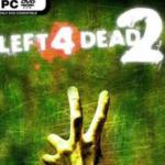 Left 4 Dead 2 Ücretsiz indirin