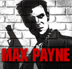 İndir Max Payne Mobile (MOD, Unlimited Money) android'de ücretsiz