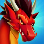 Dragon City 10.4.3 Apk Mod (Sınırsız Para) Android için