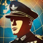 World Conqueror 4 MOD APK v1.1.5 (Sınırsız SM Kredisi Nakit)