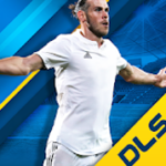 Dream League Soccer 2010 MOD APK v1.1.5 (Sınırsız SM Kredisi Nakit)