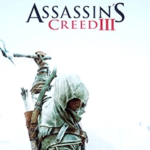 Assassins Creed 3 Ücretsiz indirin