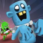 Android'de Zombie Catchers'ı (MOD, Unlimited Money) ücretsiz indirin